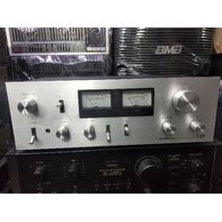 pioneer 7600ii