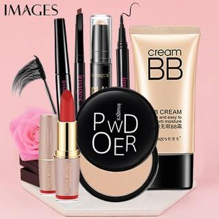 bộ 7 sản phẩm cao cấp cho phái đẹp - 6166 thumbnail
