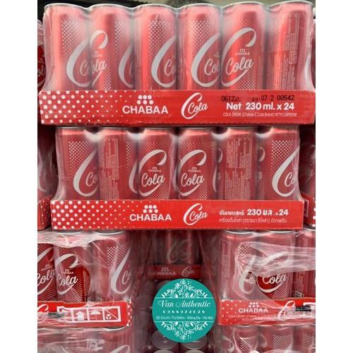 Thùng 24 lon nước ngọt coca cola thái lan chính hãng 330ml - 21412277 , 24678026 , 15_24678026 , 220000 , Thung-24-lon-nuoc-ngot-coca-cola-thai-lan-chinh-hang-330ml-15_24678026 , sendo.vn , Thùng 24 lon nước ngọt coca cola thái lan chính hãng 330ml