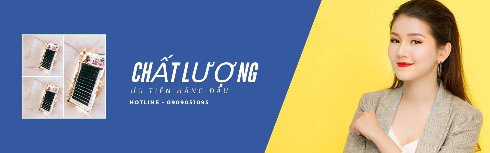 Dung Cu Noi Mi Hani