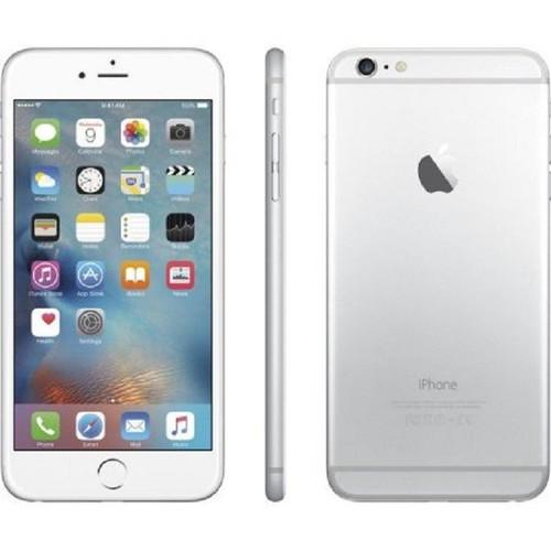 Iphone 6 plus 64g quốc tế