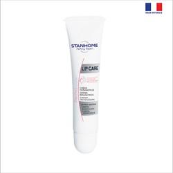 Son dưỡng đặc trị môi khô nứt nẻ Stanhome Lip Care 15ml