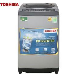 Máy giặt Toshiba Inverter 9 Kg AW DJ1000CV SK FreeShip tại Đà Nẵng