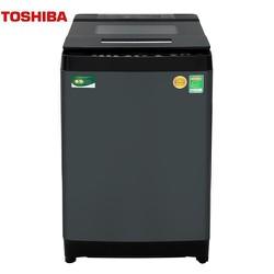 Máy giặt Inverter 13 kg AW DUJ1400GV KK FreeShip tại Đà Nẵng