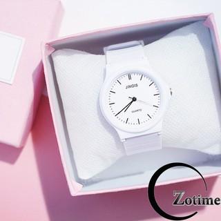 Đồng hồ thời trang nam nữ - ZO84. thumbnail