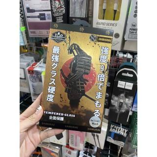 Kính cường lực Full Màn hình Samurai Iphone X-Xs-Xs Max-Xr-iphone 11-iphone 11Pro-Iphone 11Pro Max - Kính Cường lực Samurai iphone thumbnail