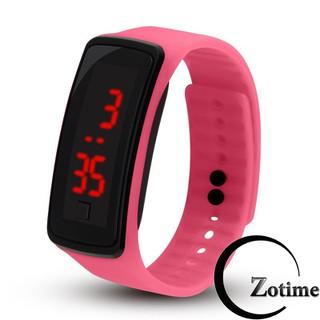 Đồng hồ thời trang trẻ em - ZO77 thumbnail