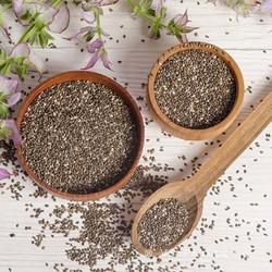 Hạt Diêm Mạch Quinoa Absolute Organic Mixed 400g