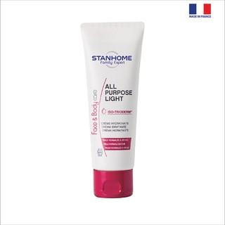 Kem dưỡng da cho da thường, da khô và nhạy cảm Stanhome All Purpose Light 75ml - 47534 thumbnail