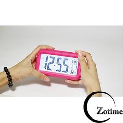 Đồng hồ báo thức điện tử Zotime ZO89
