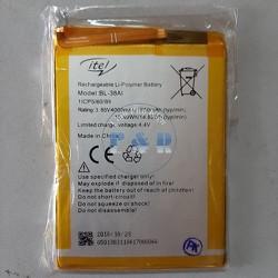 Pin BL-38Ai – Pin Dùng cho Điện Thoại ITel P32