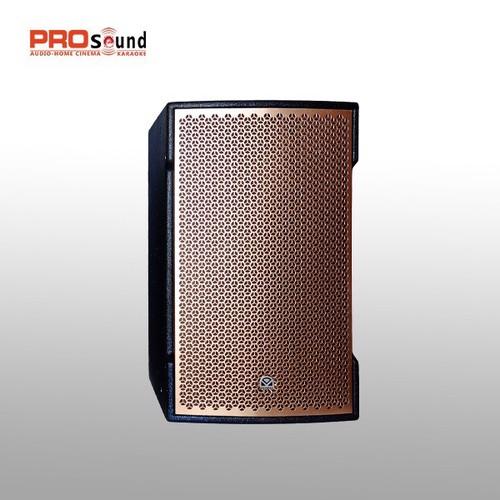 Loa karaoke dk-audio b12l - 21413859 , 24679887 , 15_24679887 , 17790000 , Loa-karaoke-dk-audio-b12l-15_24679887 , sendo.vn , Loa karaoke dk-audio b12l