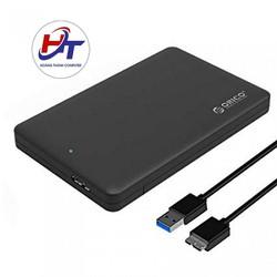 Hộp Đựng Ổ Cứng Box HDD 2.5 USB 3.0 Orico 2577