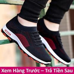 Giày Thể Thao Nam Giày Thể Thao Nam