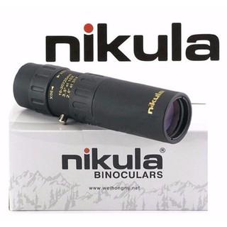 Ống NHÒM NIKULA 3025 - T2648 thumbnail