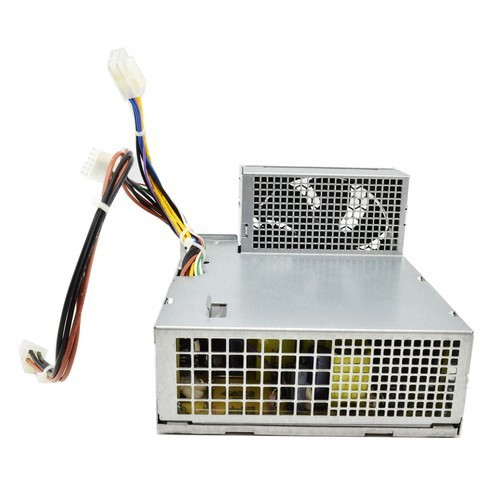 Nguồn máy tính hp 6200, 6300 đặc chủng cho máy tính bàn các dòng hp 6000 -8000 -6200- 8200 -6300 -8300 - 21412917 , 24678822 , 15_24678822 , 405000 , Nguon-may-tinh-hp-6200-6300-dac-chung-cho-may-tinh-ban-cac-dong-hp-6000-8000-6200-8200-6300-8300-15_24678822 , sendo.vn , Nguồn máy tính hp 6200, 6300 đặc chủng cho máy tính bàn các dòng hp 6000 -8000 -620