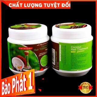 Dầu dừa non-dầu ủ tóc- dầu hấp ủ tóc - dầu ủ tóc - dầu ủ tóc dừa non404 thumbnail