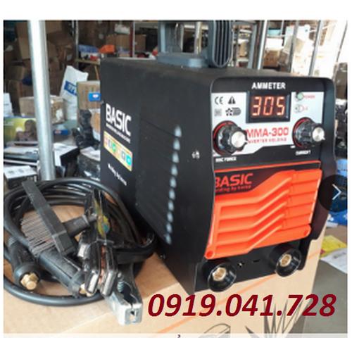 Máy hàn điện tử mma-300,máy hàn que - máy hàn điện