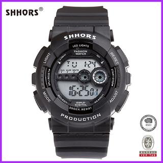 Đồng hồ điện tử - SHH01 thumbnail