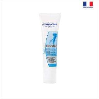 Gel dưỡng, phục hồi da chân khô ráp, nứt nẻ Reparation 30ml - 38776 thumbnail