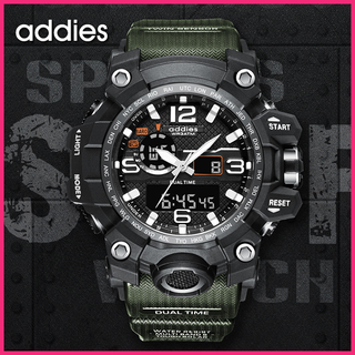 Đồng hồ thể thao chính hãng - ADD1 thumbnail