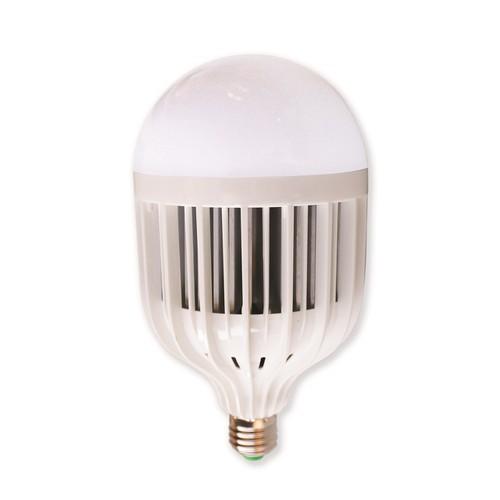 Bóng đèn led 220v- chiếu sáng 36w