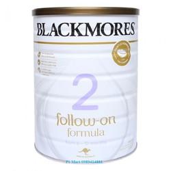 SỮA BLACKMORE SỐ 2 - 9300807299531
