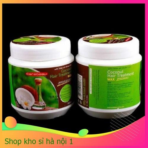 Dầu ủ dầu ủ tóc dầu ủ