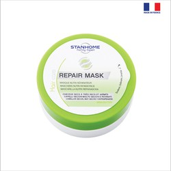 Mặt nạ phục hồi tóc hư tổn Repair Mask 150ml