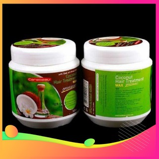 Dầu ủ tóc - Dầu ủ tóc - Dầu ủ tóc - dầu ủ tóc dừa non. thumbnail