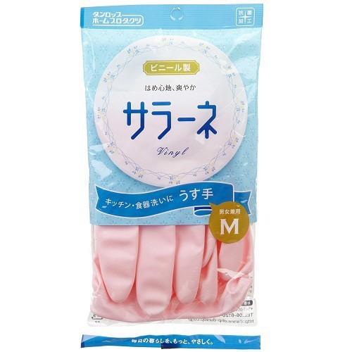 Găng tay cao su seiwa pro nhật bản - 21438138 , 24710454 , 15_24710454 , 65000 , Gang-tay-cao-su-seiwa-pro-nhat-ban-15_24710454 , sendo.vn , Găng tay cao su seiwa pro nhật bản