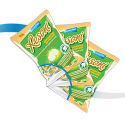 Kẹo dành cho người ăn kiêng, tiểu đường thảo dược Resoni túi 60g