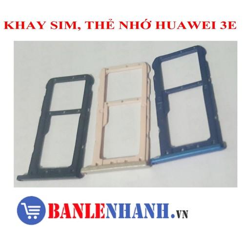 Khay sim, thẻ nhớ huawei nova 3e - 21429040 , 24699709 , 15_24699709 , 60000 , Khay-sim-the-nho-huawei-nova-3e-15_24699709 , sendo.vn , Khay sim, thẻ nhớ huawei nova 3e
