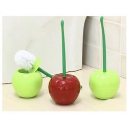 Cây lau Vệ sinh phòng tắm nhà vệ sinh ABS Japan Cherry