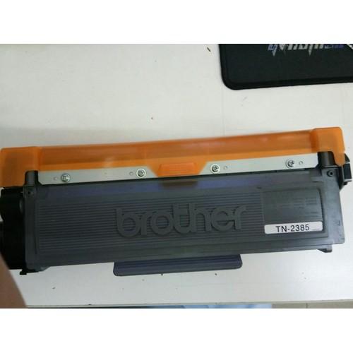 Cung cấp hộp mực in brother tn 2385 chính hãng dùng cho máy in brother hl l2321d, 2361dn...tại đường quang trung, cây trâm, nguyễn oanh, gò vấp, tphcm - 21434498 , 24706118 , 15_24706118 , 550000 , Cung-cap-hop-muc-in-brother-tn-2385-chinh-hang-dung-cho-may-in-brother-hl-l2321d-2361dn...tai-duong-quang-trung-cay-tram-nguyen-oanh-go-vap-tphcm-15_24706118 , sendo.vn , Cung cấp hộp mực in brother tn 238