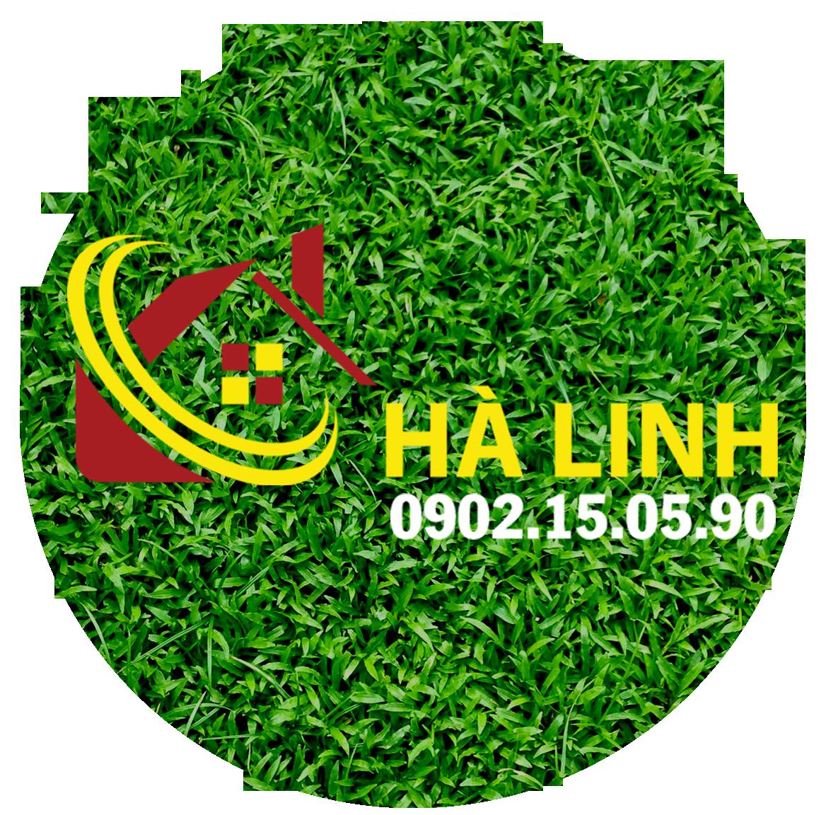 Do Gia Dung Ha Linh