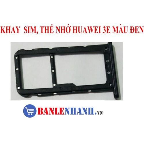 Khay sim, thẻ nhớ huawei nova 3e màu đen - 21431807 , 24702819 , 15_24702819 , 60000 , Khay-sim-the-nho-huawei-nova-3e-mau-den-15_24702819 , sendo.vn , Khay sim, thẻ nhớ huawei nova 3e màu đen
