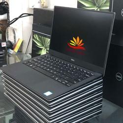 Laptop Dell XPS 13 9380 Hàng Xách Tay USA Mới 99 - 9380FHD