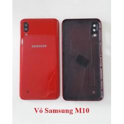 Nắp lưng dùng cho điện thoại Samsung M10