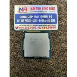 Bán XẢ KHO - Bộ xử lý Intel® Xeon® E3 - 1270 8M bộ nhớ đệm, 3,40 GHz giá siêu tốt phục vụ anh em nâng cấp