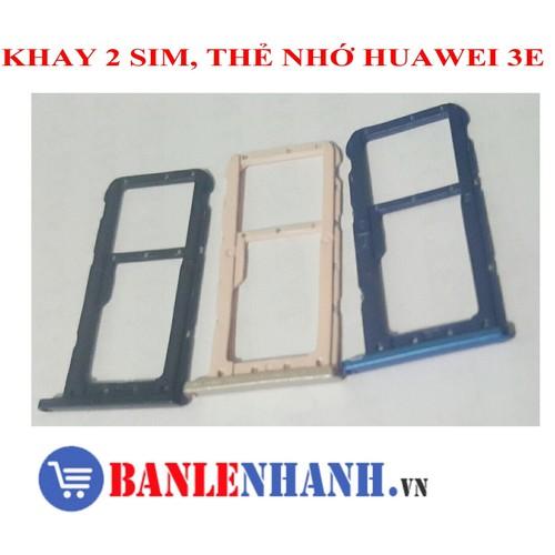 Khay 2 sim, thẻ nhớ huawei nova 3e - 21429543 , 24700278 , 15_24700278 , 60000 , Khay-2-sim-the-nho-huawei-nova-3e-15_24700278 , sendo.vn , Khay 2 sim, thẻ nhớ huawei nova 3e