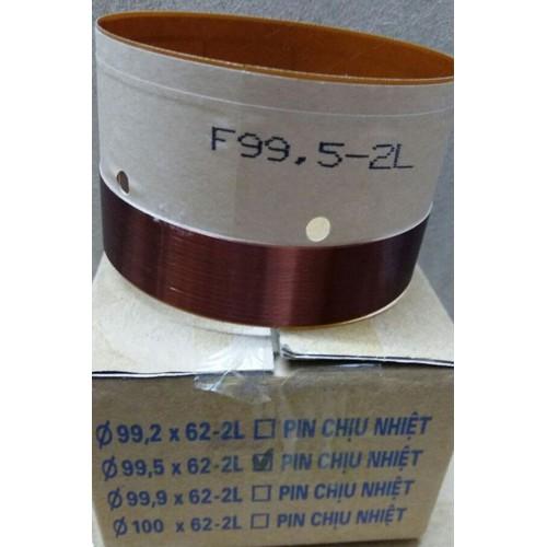 Côn loa phip 99.5 2 lớp - 21441758 , 24714738 , 15_24714738 , 110000 , Con-loa-phip-99.5-2-lop-15_24714738 , sendo.vn , Côn loa phip 99.5 2 lớp