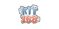 Kit168 Shop Mô Hình Giấy