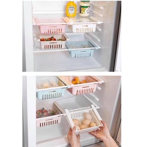 Khay nhựa gài tủ lạnh - 21096716 , 24237160 , 15_24237160 , 45000 , Khay-nhua-gai-tu-lanh-15_24237160 , sendo.vn , Khay nhựa gài tủ lạnh