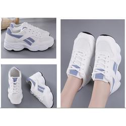 Giày thể thao nữ - Giày thể thao nữ
