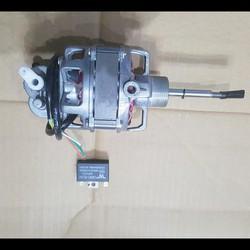 Motor quạt 220v Dây Đồng - motor 220 đồng