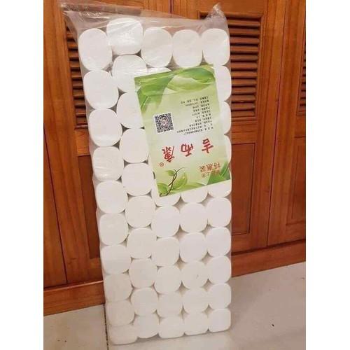 50 cuộn giấy vệ sinh