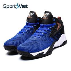 Giày bóng chuyền Sportsviet