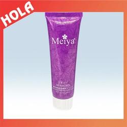 [CHÍNH HÃNG] Sữa rửa mặt Meiya tím, làm sạch nhờn và dưỡng ẩm cho da, mỹ phẩm Meiya.