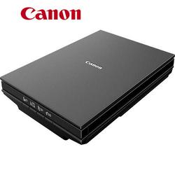 Máy Scan Canon Lide 300 chính hãng